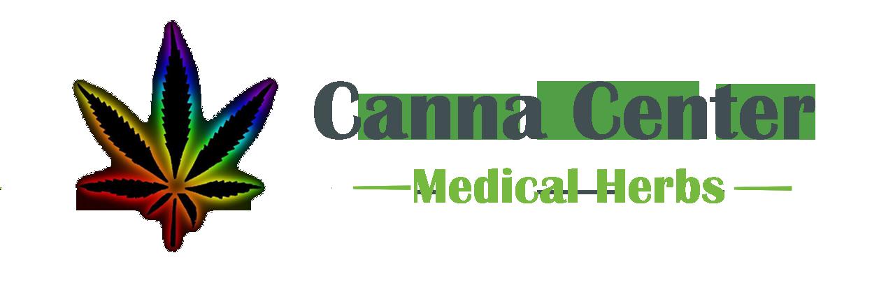 SHOP - BUY WEED ONLINE USA | wholesale cannabis vape cartridges